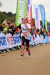 2017-09-17 RunReigate 19 AB Finish
