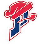 Cegep St Laurent Logo