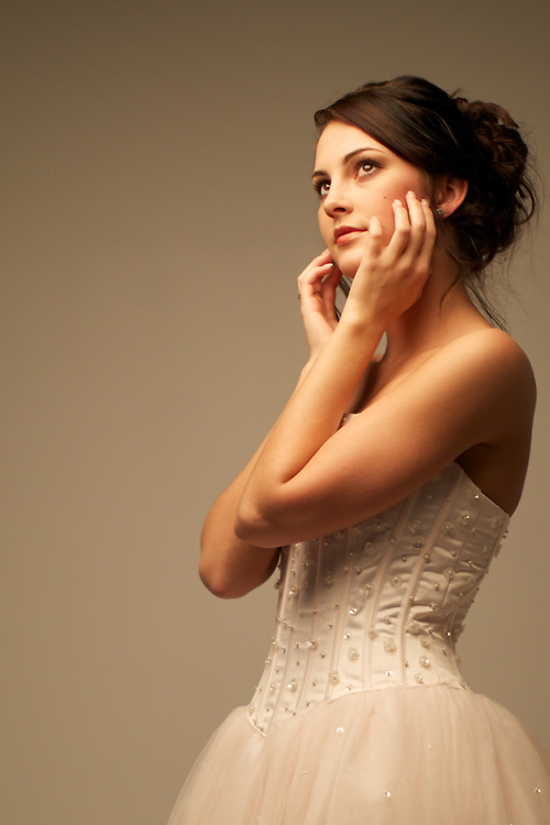 Andras Schram Wedding Workshop 2011.04.11