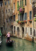 Italy (Veneto)