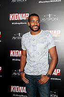 """LOS ANGELES - July 31:  Eric Bigger at the """"Kidnap"""" Premiere at the ArcLight Theater on July 31, 2017 in Los Angeles, CA"""