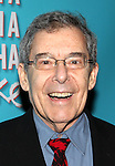 Nicholas Martin attending the Broadway Opening Night Performance after party for  'Vanya and Sonia and Masha and Spike' at the Gotham Hall in New York City on 3/14/2013.