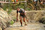 2015-10-11 Warrior Run 57 SB swamp L