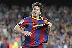 2011.04.09 La Liga FC Barcelona - Almeria