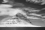 Iceland/Infrared