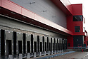 22/11/19<br /> <br /> Nestle DDOF, Castle Donington.<br /> <br /> All Rights Reserved: F Stop Press Ltd.  <br /> +44 (0)7765 242650 www.fstoppress.com