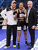 april 0916,MBS ARENA, POTSDAM,Jack Culcay vs Jean Carlos Prada WBA light welterweight Championship