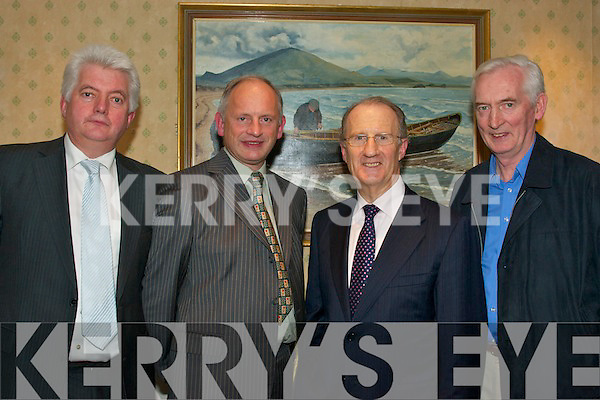 """weakness of kerry group Headline kerry group sticking to growth target kerry group has kept its full-year growth targets unchanged despite """"due to the underlying weakness of the."""