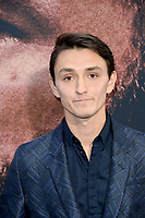 """LOS ANGELES, CA: 01, 2020: Will Ropp at the world premiere of """"The Way Back"""" at the Regal LA Live.<br /> Picture: Paul Smith/Featureflash"""