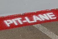 BARCELONA, ESPANHA, 12 DE MAIO DE 2012 - GP DA CATALUNHA -  Treino classificatorio do GP da Catalunha, neste sabado. (FOTO: PIXA / BRAZIL PHOTO PRESS).