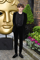 Alex Lawther at the BAFTA Television Craft Awards 2017 held at The Brewery, London, UK. <br /> 23 April  2017<br /> Picture: Steve Vas/Featureflash/SilverHub 0208 004 5359 sales@silverhubmedia.com
