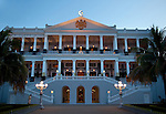13/11/10_Falaknuma Palace Hotel, Hyderabad