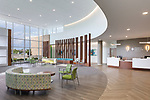 Mercy Health Deerfield Medical Center | GBBN