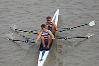 Crew: 11   ITC-NEWBOLD    Itchen Imperial Rowing Club    Op 2x Inter <br /> <br /> Pairs Head 2017<br /> <br /> To purchase this photo, or to see pricing information for Prints and Downloads, click the blue 'Add to Cart' button at the top-right of the page.