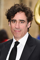 Stephen Mangan<br /> at the BAFTA Craft Awards 2019, The Brewery, London<br /> <br /> ©Ash Knotek  D3497  28/04/2019