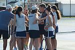 2019 West York Girls Tennis 1