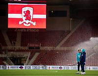200226 Middlesbrough v Leeds United