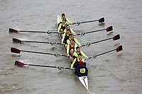 Crew: 64   Vesta   IM3<br /> <br /> Quintin Head 2018<br /> <br /> To purchase this photo, or to see pricing information for Prints and Downloads, click the blue 'Add to Cart' button at the top-right of the page.