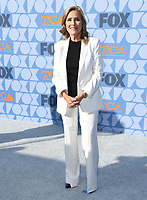 07 August 2019 - Los Angeles, California - Meredith Vieira. FOX Summer TCA 2019 All-Star Party held at Fox Studios. <br /> CAP/ADM/BT<br /> ©BT/ADM/Capital Pictures