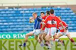 Dingle v Tommy Walsh Kerins O'Rahillys