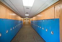 Rowe School