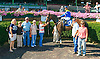 Whattheravenwants winning at Delaware Park on 9/7/15
