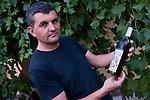 Bosnia Herzegovina - Brkic Winery