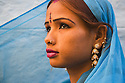 India Culture and Travel