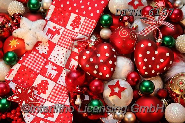 Helga, CHRISTMAS SYMBOLS, WEIHNACHTEN SYMBOLE, NAVIDAD SÍMBOLOS, photos+++++,DTTH6157,#xx#