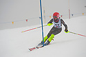29/02/2016 slalom run 3