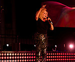 Bette Midler at We Magic Planet Pride Main Event