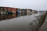 Flooding 3/2/14