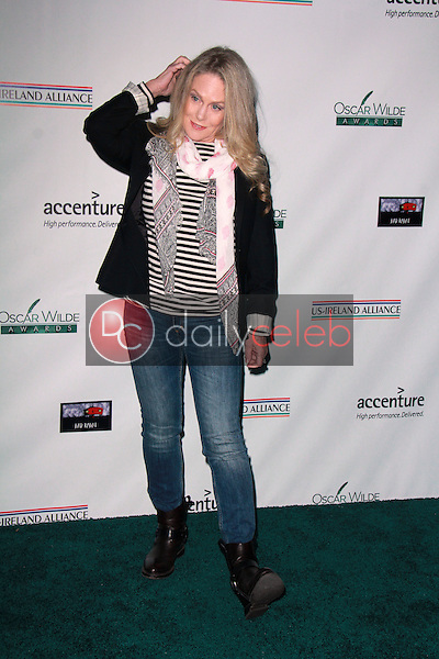 Beverly D'Angelo<br /> at the Oscar Wilde US-Ireland Pre-Academy Awards Event, Bad Robot, Santa Monica, CA 02-19-15<br /> David Edwards/DailyCeleb.com 818-249-4998