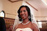 6-18-11-CAMBRIDGE, MA.Andrea Joy Spears and John Henry Jackson get married.