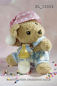 Interlitho, Alberto, CUTE ANIMALS, teddies, babies, photos, teddy, babybottle, pin(KL15959,#AC#)