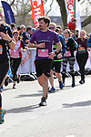 2020-03-08 Cambridge Half 066 OH Finish
