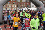 2018-03-18 Hastings Half 2018 58 SB int
