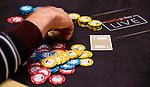 Cards, Chips & Branding