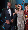 ANGELINA JOLIE AND SIDNEY POITIER<br /> during the live ABC Telecast of The Oscars&reg; from the Dolby&reg; Theatre in Hollywood, Los Angeles_02/03/2014<br /> Mandatory Photo Credit: &copy;Harbaugh/Newspix International<br /> <br /> **ALL FEES PAYABLE TO: &quot;NEWSPIX INTERNATIONAL&quot;**<br /> <br /> PHOTO CREDIT MANDATORY!!: NEWSPIX INTERNATIONAL(Failure to credit will incur a surcharge of 100% of reproduction fees)<br /> <br /> IMMEDIATE CONFIRMATION OF USAGE REQUIRED:<br /> Newspix International, 31 Chinnery Hill, Bishop's Stortford, ENGLAND CM23 3PS<br /> Tel:+441279 324672  ; Fax: +441279656877<br /> Mobile:  0777568 1153<br /> e-mail: info@newspixinternational.co.uk
