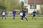 16mSOC Blue and White 119<br /> <br /> 16mSOC Blue and White<br /> <br /> May 6, 2016<br /> <br /> Photography by Aaron Cornia/BYU<br /> <br /> Copyright BYU Photo 2016<br /> All Rights Reserved<br /> photo@byu.edu  <br /> (801)422-7322