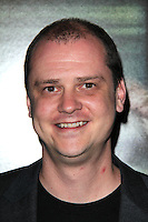 """Trevor Macy<br /> at the """"Oculus"""" Los Angeles Screening, TCL Chinese 6, Hollywood, CA 04-03-14<br /> David Edwards/DailyCeleb.com 818-249-4998"""