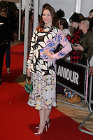 Sophie Ellis-Bextor at the Glamour Women of the Year Awards 2015 at Berkeley Square gardens.<br /> June 2, 2015  London, UK<br /> Picture: Dave Norton / Featureflash