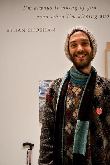 """""""Ethan"""""""