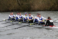 Crew: 157  IM3.8+  Cardiff City  CFC-Grubb<br /> <br /> Gloucester Spring Head 2017<br /> <br /> To purchase this photo, or to see pricing information for Prints and Downloads, click the blue 'Add to Cart' button at the top-right of the page.
