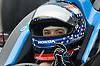 Firestone Indy 400 at Michigan International Speedway 2007