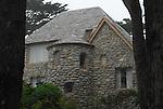 Kuster Meyer House
