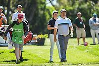 Padraig Harrington during the 2nd round of the Valspar Championship,Innisbrook Resort and Golf Club (Copperhead), Palm Harbor, Florida, USA. 3/9/18<br /> Picture: Golffile   Dalton Hamm<br /> <br /> <br /> All photo usage must carry mandatory copyright credit (&copy; Golffile   Dalton Hamm)