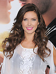 Audrina Patridge at The Warner Bros.Pictures L.A. Premiere of The Lucky One held at The Grauman's Chinese Theatre in Hollywood, California on April 16,2012                                                                               © 2012 Hollywood Press Agency