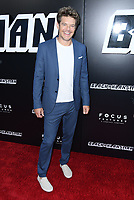 08 August 2018 - Beverly Hills, California - Jason Blum . Premiere Of Focus Features' &quot;BlacKkKlansman&quot; held at Samuel Goldwyn Theater. <br /> CAP/ADM/BT<br /> &copy;BT/ADM/Capital Pictures
