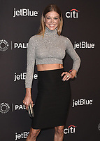 """3/17/18 - Hollywood: PaleyFest 2018:  """"The Orville"""""""
